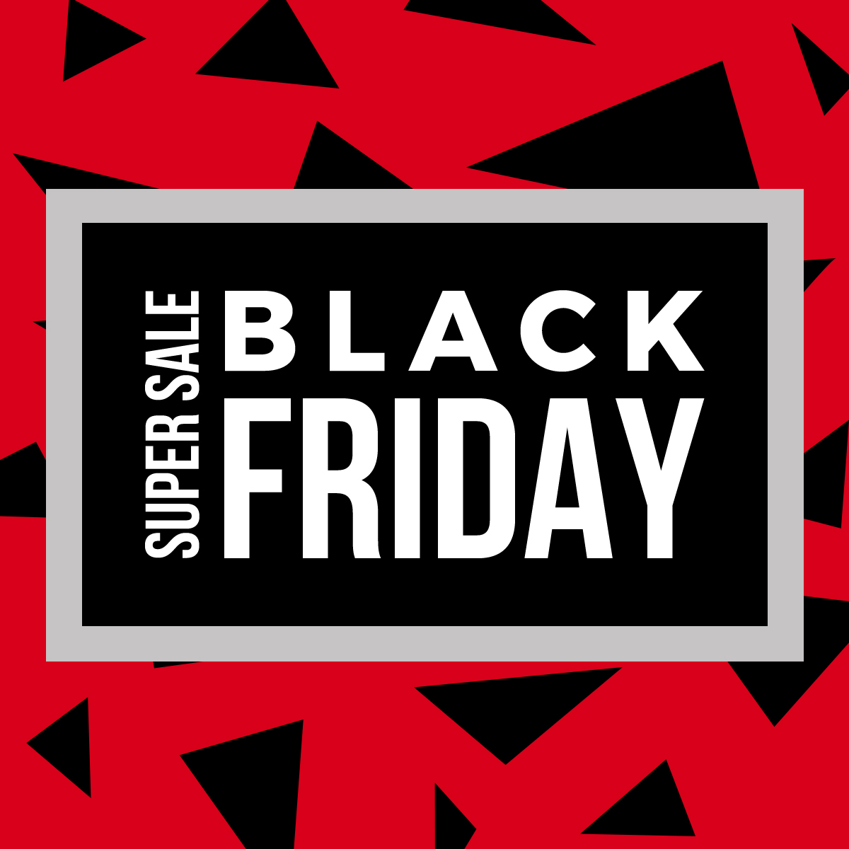 e2b8feb7c Black Friday sale 2018 for All HVAC Products Maintenance Services