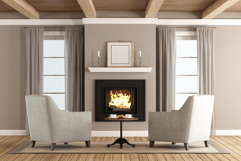 Fireplace Surrounding-Toronto