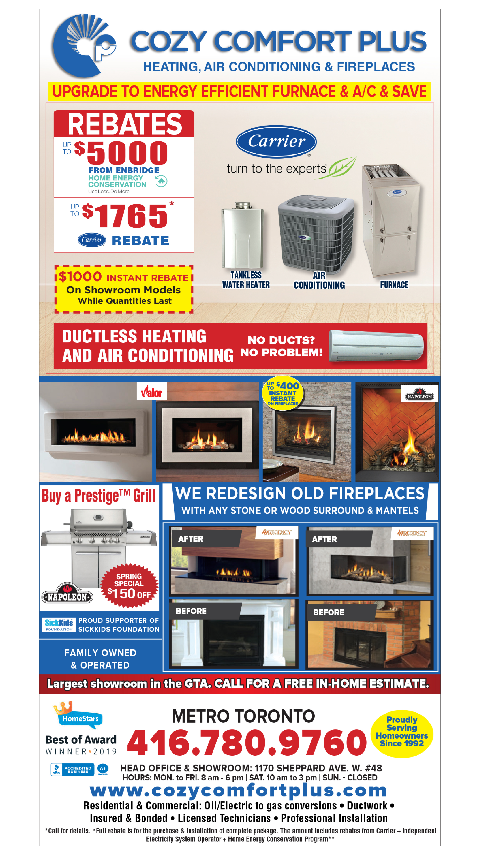 rebate-cooling-heating-systems-ontario