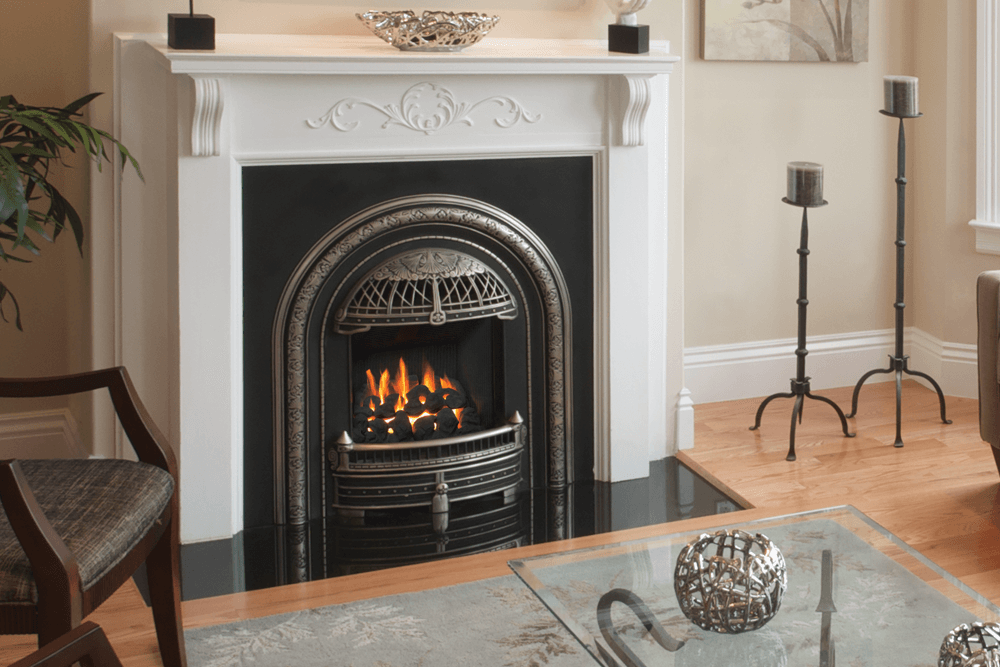 All You Need to Know About Valor Fireplaces (and Where to Find the Best Ones)
