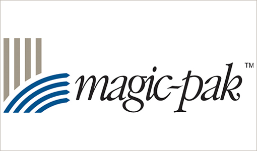 Magic-pak Air Conditioners