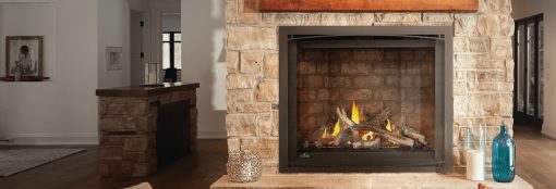 Napoleon Altitude™ X Series Gas Fireplace-4