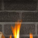 charcoal-brick