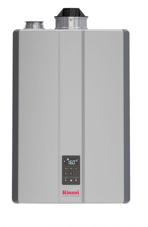 Rinnai i090CN Gas Boiler