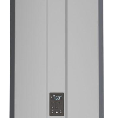 Rinnai i090SN Gas Boiler
