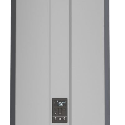 Rinnai i150SN Gas Boiler