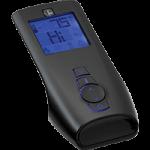 proflame-II-remote-200x200-200x200