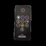 Alluravision-remote