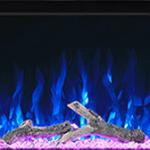 Trivista-50-NEFB50-3SV-Prod-Str-Logs-Flame-B-EmberBed-Fuschia