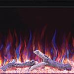 Trivista-50-NEFB50-3SV-Prod-Str-Logs-Flame-Multi-EmberBed-DarkOrange-Accent-Purple