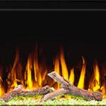 Trivista-50-NEFB50-3SV-Prod-Str-Logs-Flame-O-EmberBed-Lime-Accent-DarkOrange
