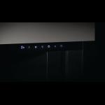 Trivista-NEF60H-3SV-Details-Control-Panel-1