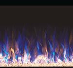 Trivista-NEFB60H-3SV-Prod-Str-Glass-EmberBed-Orange-Flames-Y-B