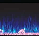 Trivista-NEFB60H-3SV-Prod-Str-Glass-EmberBed-Pink-Flames-B