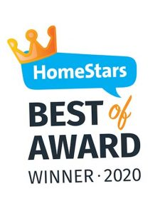 HomeStars_BestOfAwards_Winner_hvac_contractor_Toronto