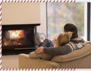 Save 20% Off Your Fireplace