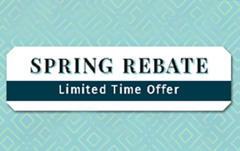 Spring Savings – Save up to $760 – Regency Fireplace Products – May 2020