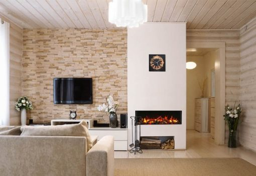 Amantii-60-TRU-VIEW-SLIM-–-3-Sided-Electric-Fireplace-1
