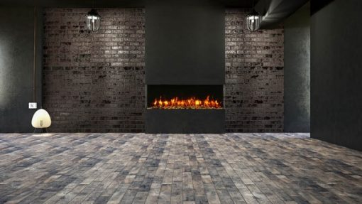 Amantii-60-TRU-VIEW-SLIM-–-3-Sided-Electric-Fireplace-4.