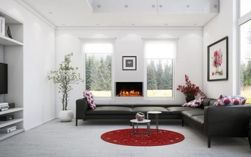 Amantii-72-TRU-VIEW-SLIM-–-3-Sided-Electric-Fireplace-2