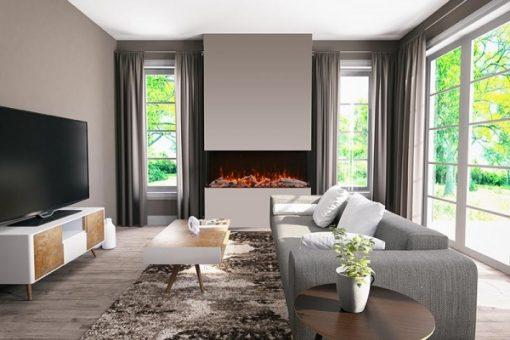 Amantii-88-TRU-VIEW-XL-XT–-3-Sided-Electric-Fireplace-2
