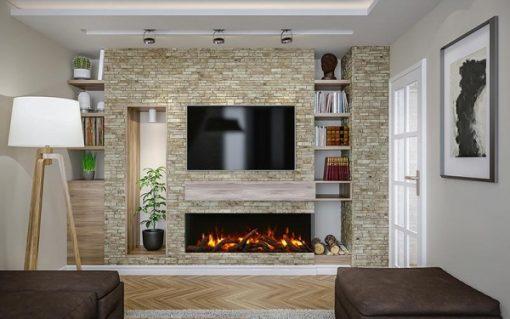 Amantii-88-TRU-VIEW-XL-XT–-3-Sided-Electric-Fireplace-5