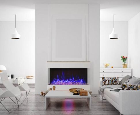 Amantii-88-TRU-VIEW-XL-XT–-3-Sided-Electric-Fireplace-6