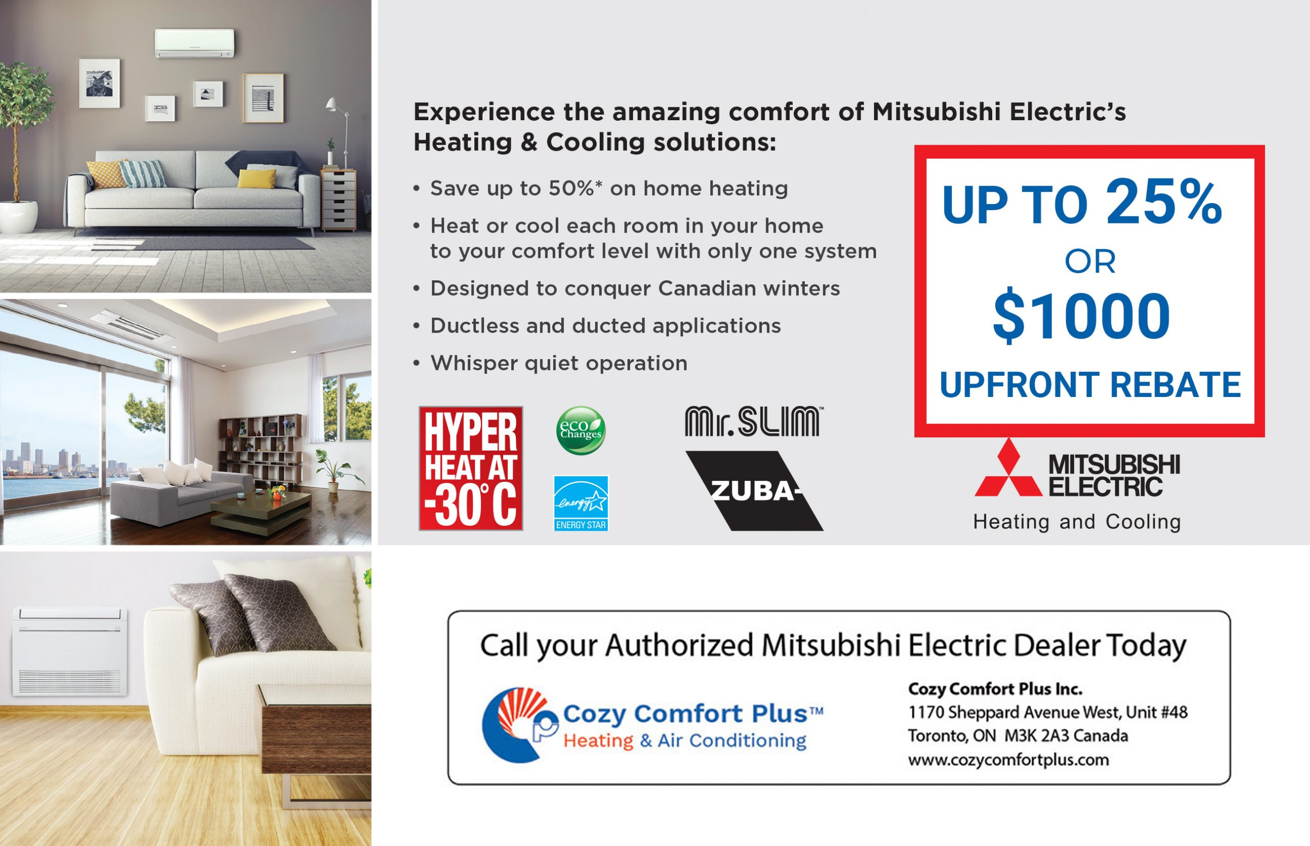 Mitsubishi electric system-2-Final