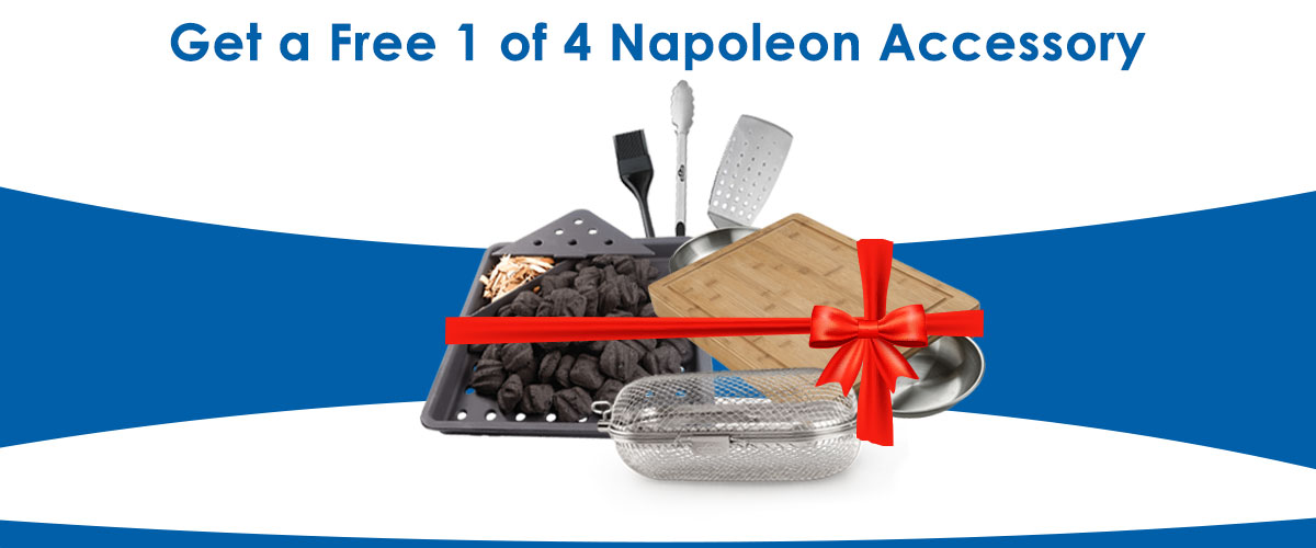Free-Napoleon-Products