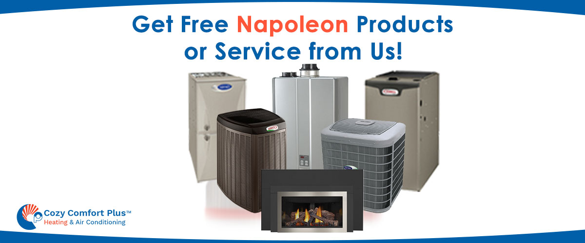 Get-Free-Napoleon-Products-Jan-Deals