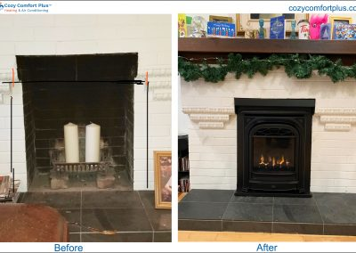 Before & After Fireplace-2021-1