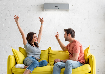 Which Brand of Ductless Split Systems is the Most Reliable?