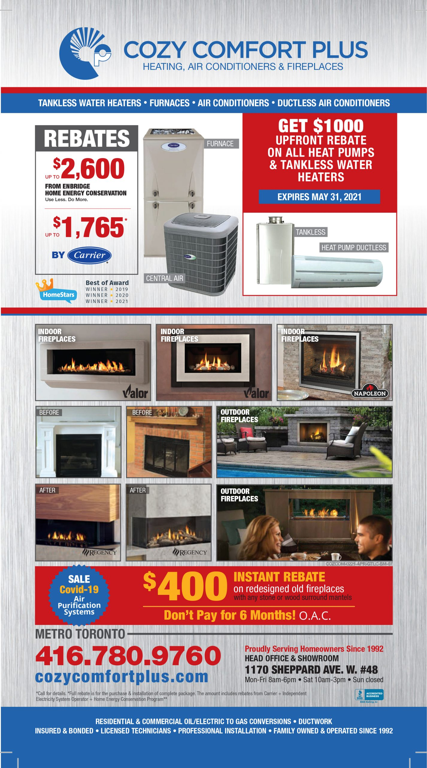 rebate-cooling-heating-systems-ontario 2021-Final