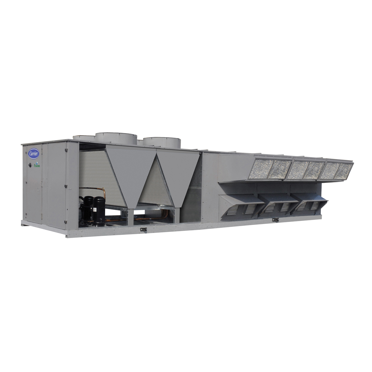 carrier-48a-single-packaged-rooftop-unit-a