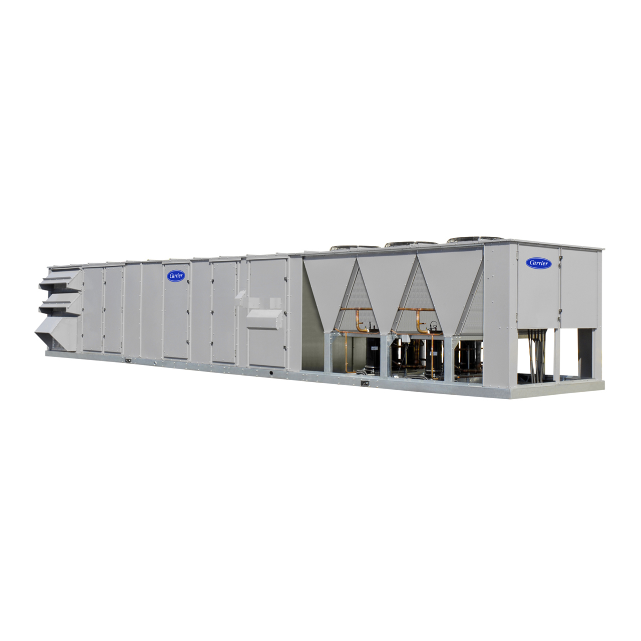 carrier-48p-single-packaged-rooftop-unit