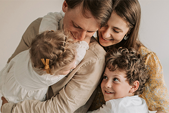 Get Extra $500 OFF on Thankless Water Heaters & Heat Pumps