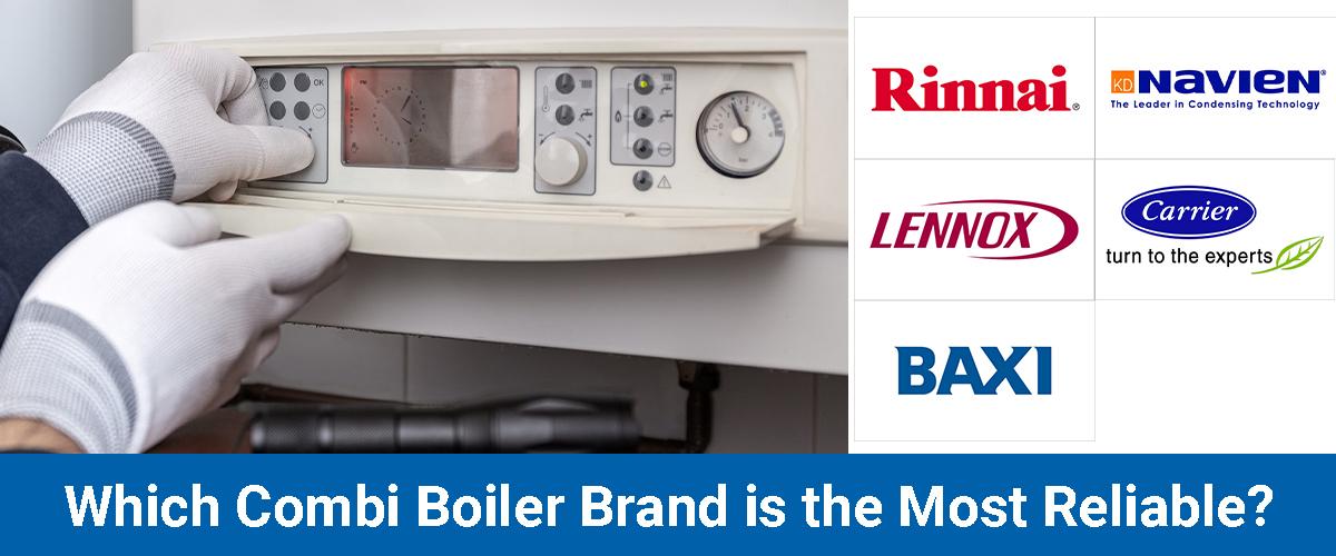 Boiler Banner