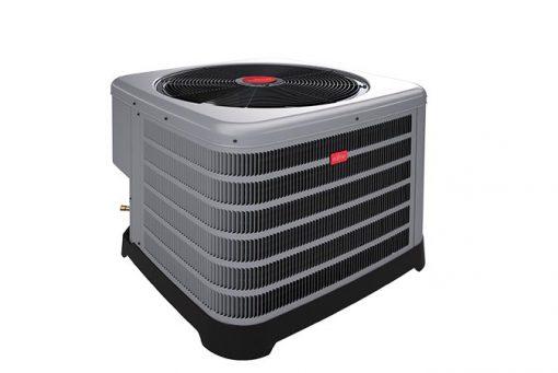 Fujitsu FO 16R Heat Pumps