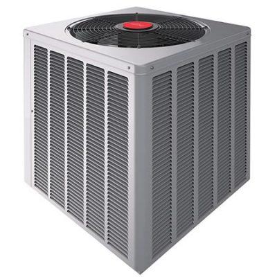 Fujitsu WP14 Heat Pumps